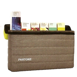 KIT <b>ESSENTIALS</b> 'PANTONE'