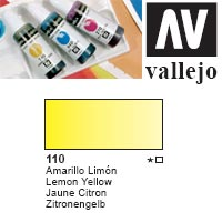 ACUARELA LIQUIDA VALLEJO  '823' SUPER BLANCO 32ml.