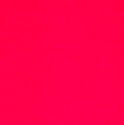 Cartulina Fluorescente 230gr Fucsia 50x65 Cm