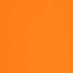 Cartulina Fluorescente 230gr Naranja 50x65 Cm