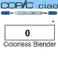 ROTULADOR <b>COPIC CIAO 'BLENDER'</b>