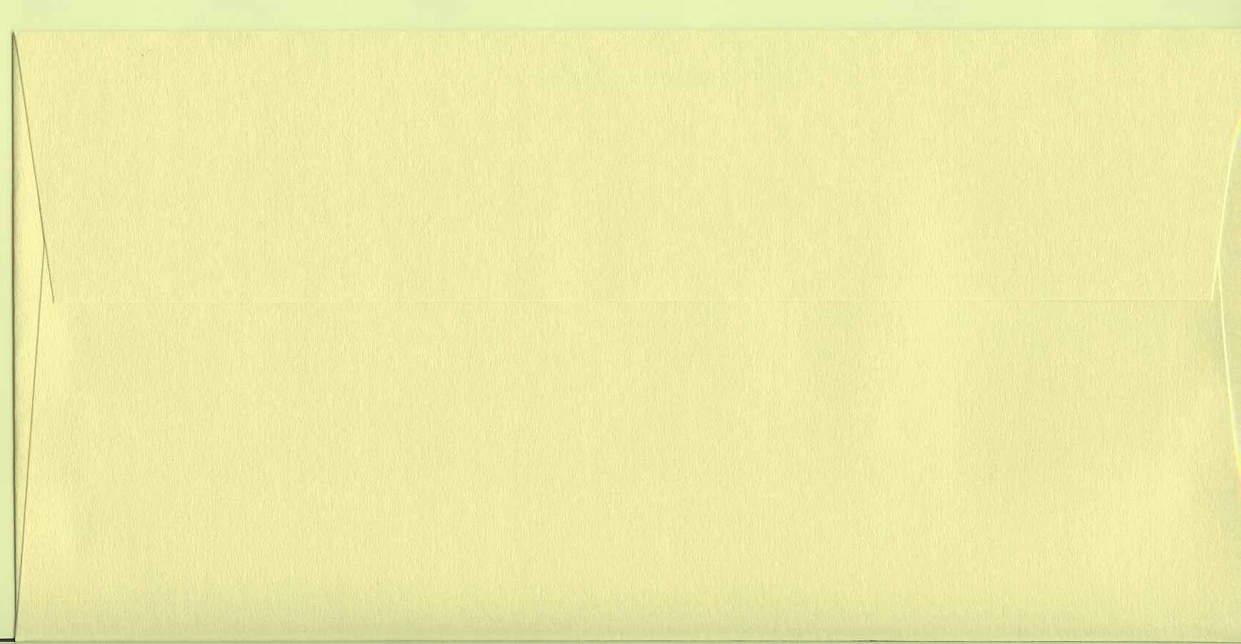 Imprimir Cheques En Papel En Blanco Descargar Gratis Imprimir Cheques  apexw...