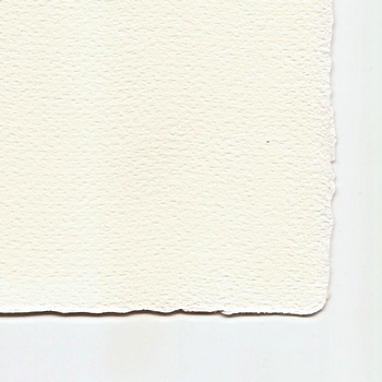 Papel hecho a mano 39 amalfi 39 marfil 500gr gr grueso 50x70 for Papel pintado grueso