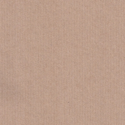 <b>PAPEL KRAFT NATURAL VERJURADO</b> 100 gr. 70x100 cm.