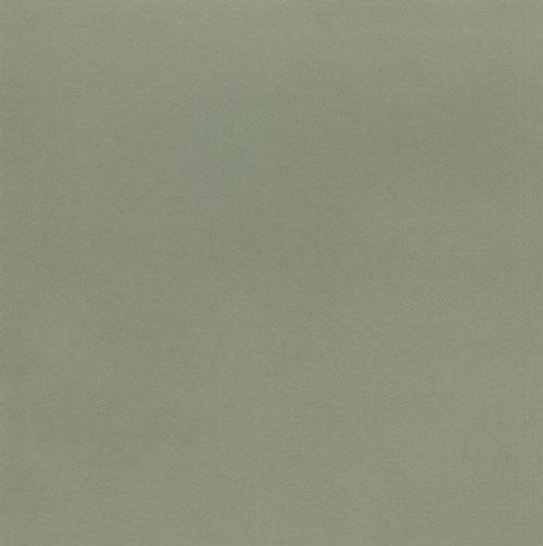 Papel a4 105gr gris verjurado - Papel de pared gris ...