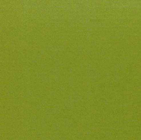Papel A4 105gr Verde Musgo Verjurado