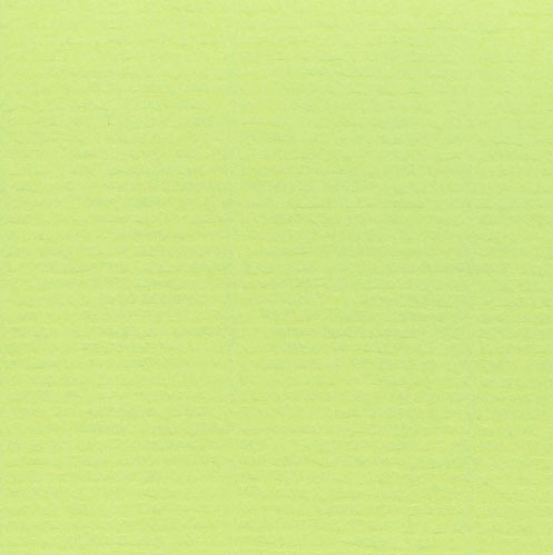 Excelente Marmol Verde Precio #5: Papicolor-verde-claro.jpg?osCsid=okiv6j32ejb7s7fd4mnhs9af45