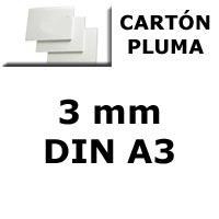 external image pluma_dina3.jpg
