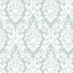 Papel Decorado Para Forrar Papel Decorativo Violeta Papeles - Papeles-de-decoracion